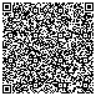 QR-код с контактной информацией организации Завод Восток-Электро, ООО