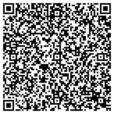 QR-код с контактной информацией организации Электро-Пульс, ООО