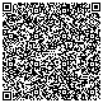 QR-код с контактной информацией организации Электро строительное предприятие Титан, ООО