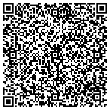 QR-код с контактной информацией организации Авто-ГРМ, ООО