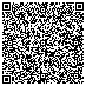 QR-код с контактной информацией организации Стар Трейд, ЧП