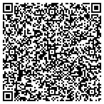 QR-код с контактной информацией организации СтройСнаб, ЧП
