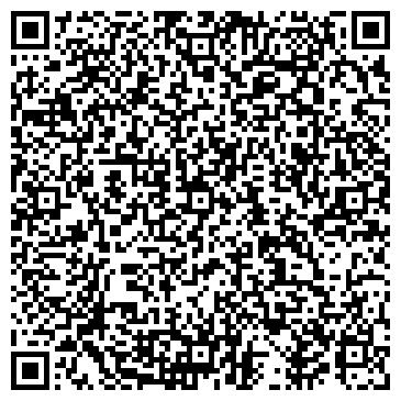 QR-код с контактной информацией организации МОНОЛИТ ПРОИЗВОДСТВЕННЫЙ КООПЕРАТИВ