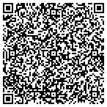 QR-код с контактной информацией организации Лед лампс, ООО