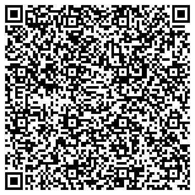 QR-код с контактной информацией организации ПромАвтоматика Винница, ООО