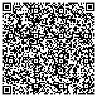 QR-код с контактной информацией организации ЕВРОТЕХЭЛЕКТРОМОНТАЖ, ООО