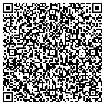 QR-код с контактной информацией организации Политех ТПК, ООО