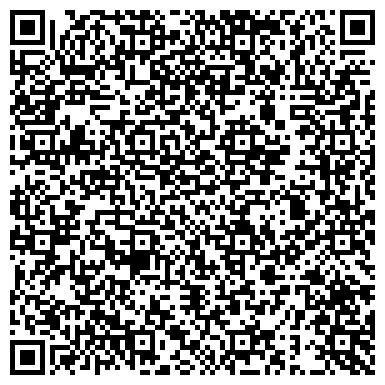 QR-код с контактной информацией организации Интернет-магазин ELSNAB, ООО