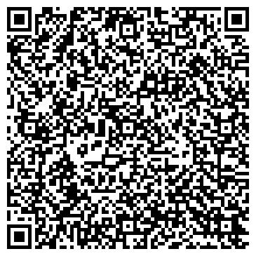 QR-код с контактной информацией организации Винницаэлектроконтакт, ООО
