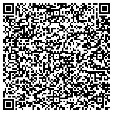 QR-код с контактной информацией организации Магнит-М, ЧП