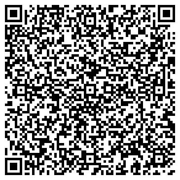 QR-код с контактной информацией организации GoodLed, ЧП (Интернет магазин)