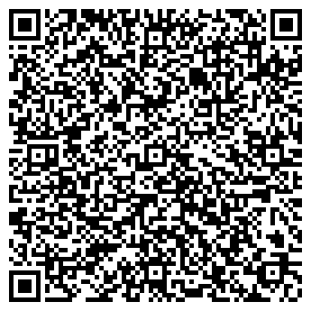 QR-код с контактной информацией организации УкрСветТорг, ООО
