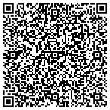 QR-код с контактной информацией организации Южстройпоставка, СПД