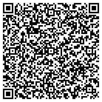 QR-код с контактной информацией организации Укрэлектроторг, ООО