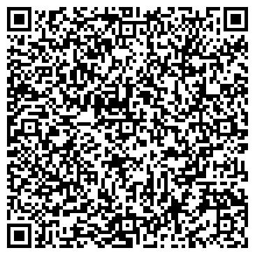 QR-код с контактной информацией организации Скаме-УА, ООО