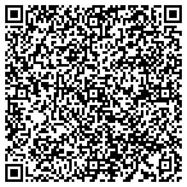 QR-код с контактной информацией организации Катеринюк Г. Т., СПД