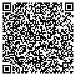 QR-код с контактной информацией организации Федоренко В.А., СПД