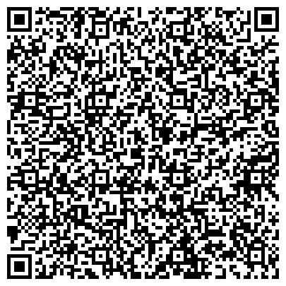 QR-код с контактной информацией организации Днепротехпром НПП, ООО