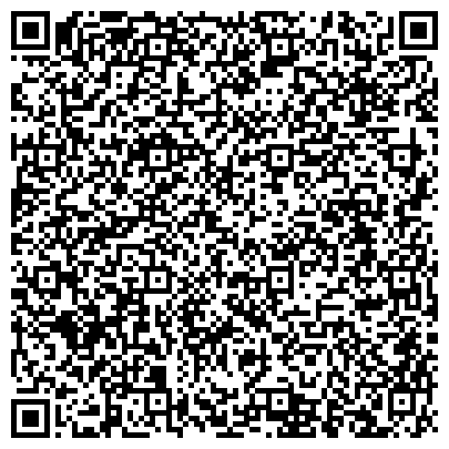 QR-код с контактной информацией организации Интернет-магазин Ledstorm - Светодиодная продукция, ЧП