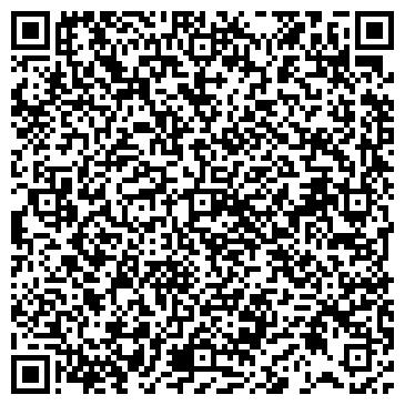 QR-код с контактной информацией организации Умный свет, Компания