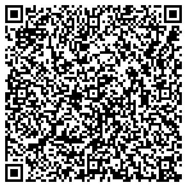 QR-код с контактной информацией организации Пролед(PROLED), ООО