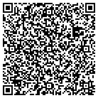 QR-код с контактной информацией организации Частное предприятие ЧП «Орион»