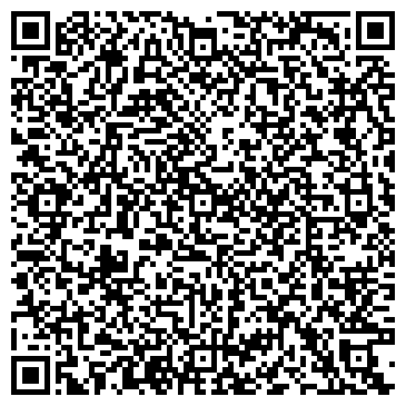 QR-код с контактной информацией организации Нивит, ООО Компания