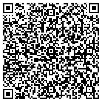 QR-код с контактной информацией организации МТИ-АЙ Украина, ООО