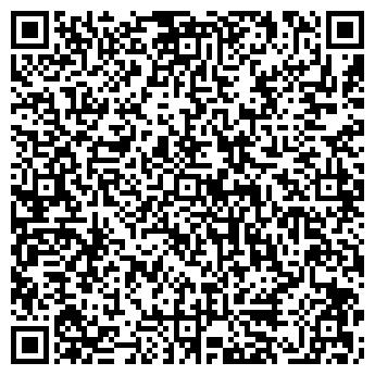 QR-код с контактной информацией организации Дисотрон, ЧП