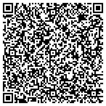 QR-код с контактной информацией организации Медиа-Трейд Украина, ООО