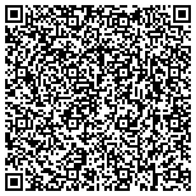 QR-код с контактной информацией организации Украинско-российский электротехнический торговый дом, СП ООО