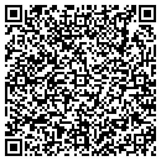 QR-код с контактной информацией организации УКРВЕТ, ООО