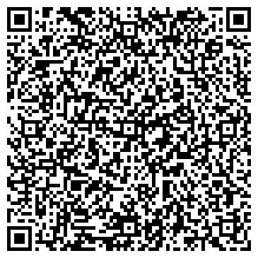 QR-код с контактной информацией организации Киоск-Сервис, ООО