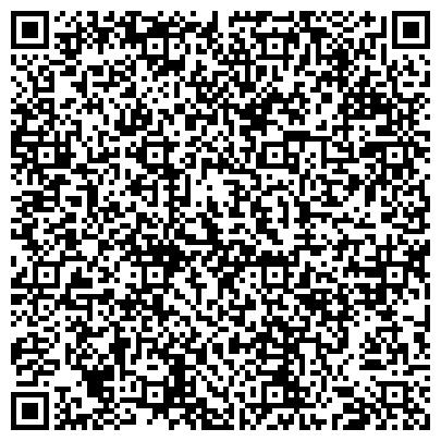 QR-код с контактной информацией организации ФАРМАЦИЯ ГОСУДАРСТВЕННОЕ ПРОИЗВОДСТВЕННОЕ КОММЕРЧЕСКОЕ ПРЕДПРИЯТИЕ