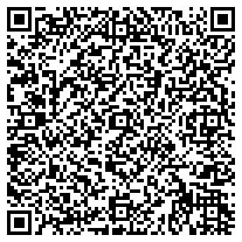 QR-код с контактной информацией организации Мед Пром Ресурс, ООО