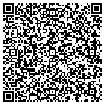 QR-код с контактной информацией организации АРТЕЛЬ ТРУД ЗАО