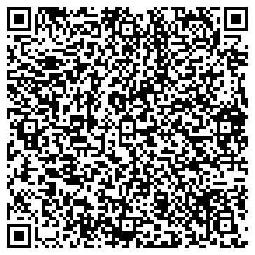 QR-код с контактной информацией организации Протон НПП, ООО
