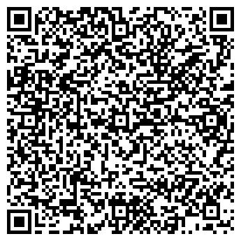 QR-код с контактной информацией организации Гиацинт, ЧП