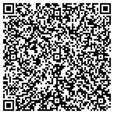 QR-код с контактной информацией организации ITRoom, ЧП