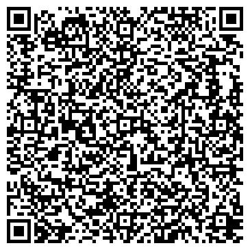 QR-код с контактной информацией организации Джиэм-менеджмент, ЧП (GM-Management)