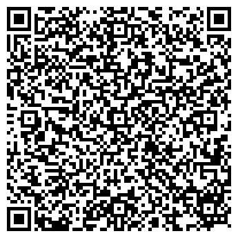 QR-код с контактной информацией организации Фатто, ЧП