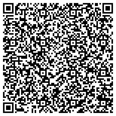 QR-код с контактной информацией организации CCI Украина Лимитед, ООО (CCI Holdings LTD)