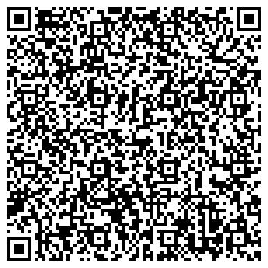 QR-код с контактной информацией организации АВ-Про (Audio Visual Professional Equipment), ООО