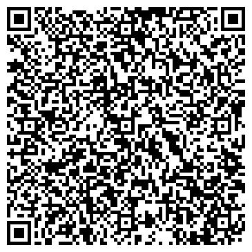 QR-код с контактной информацией организации Colorsound(колорсаунд), ООО