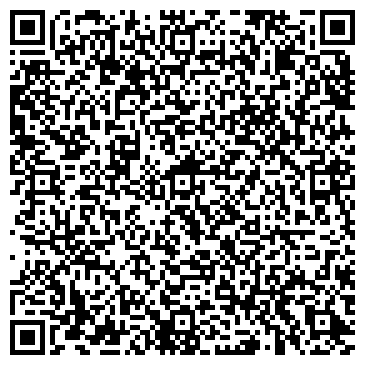 QR-код с контактной информацией организации УЛИС Системс, Компания