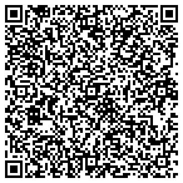 QR-код с контактной информацией организации СЭЗ-УА, ООО