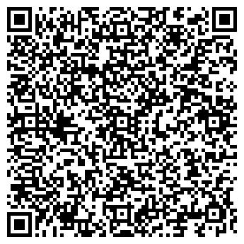 QR-код с контактной информацией организации ЖИТКОВА О.В., ИП