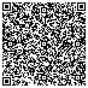 QR-код с контактной информацией организации Мелитон,ЧП