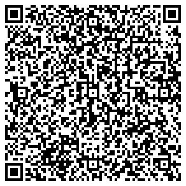 QR-код с контактной информацией организации НПКФ Техносинтез, ООО
