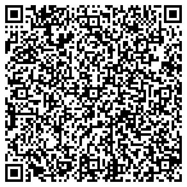 QR-код с контактной информацией организации АРС, ООО ПКП